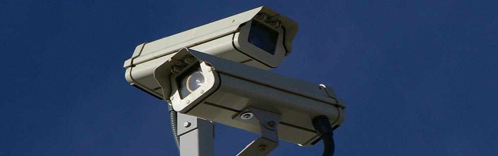 AVSProtec c'est 4 ans d'expérience dans le domaine de la télésurveillance